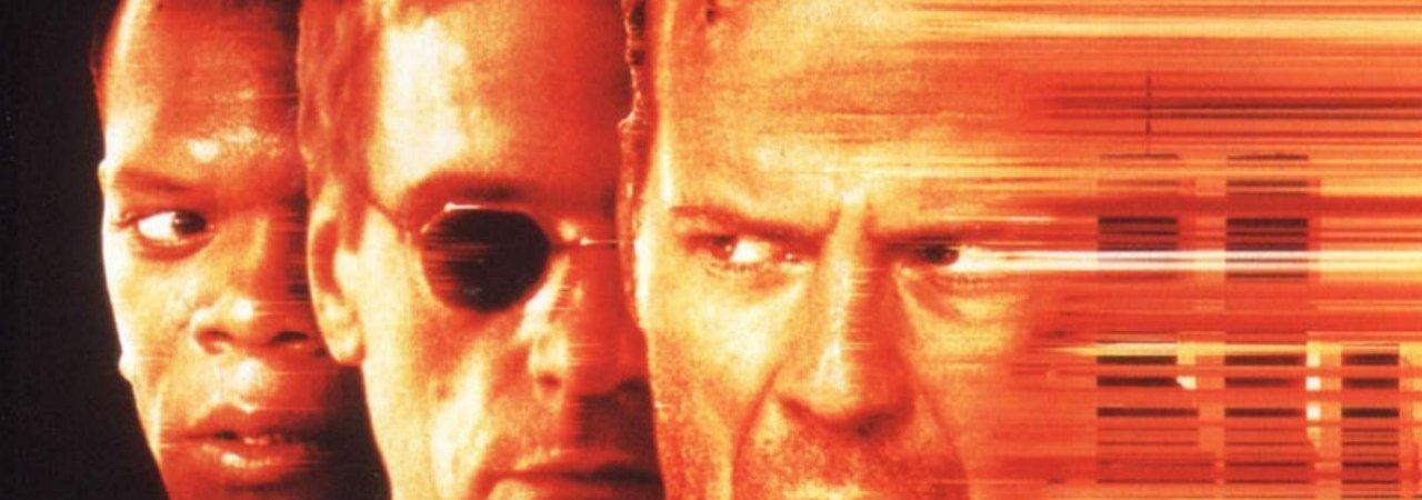 Photo du film : Une journee en enfer