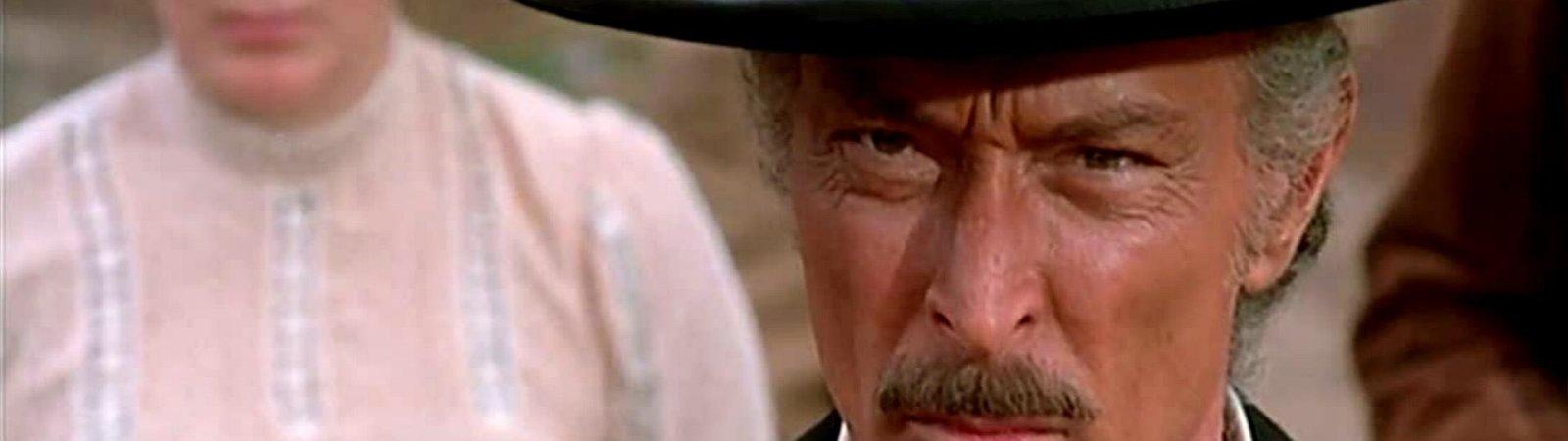 Photo du film : Le grand duel