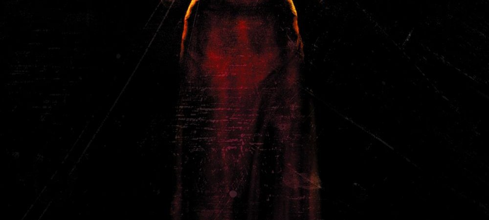 Photo du film : Carrie, la vengeance