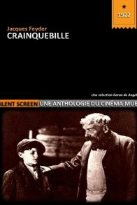 Affiche du film : Crainquebille