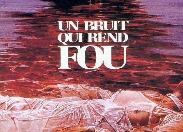 Photo du film : Un bruit qui rend fou