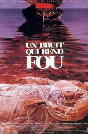 background picture for movie Un bruit qui rend fou