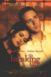 background picture for movie Breaking up