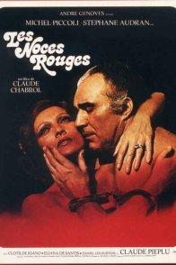 Affiche du film : Les noces