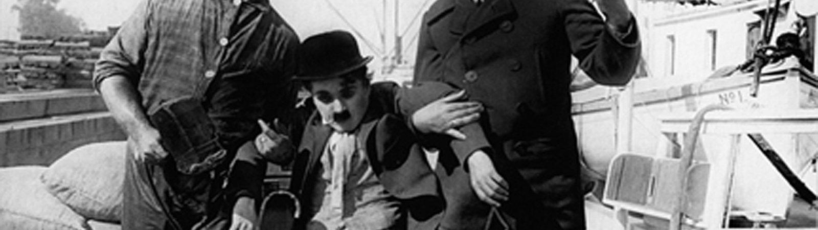 Photo dernier film Wesley  Ruggles
