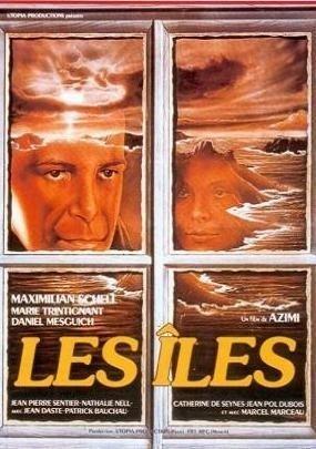 Photo dernier film Jean Dasté