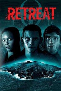 Affiche du film : Retreat