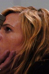 Affiche du film : The killing room