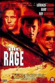 background picture for movie Les enragés