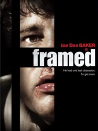 Photo dernier film Cyril Frankel