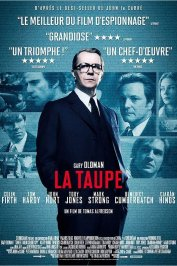 background picture for movie Tinker, Tailor, Soldier, Spy