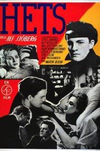 Affiche du film : Tourments