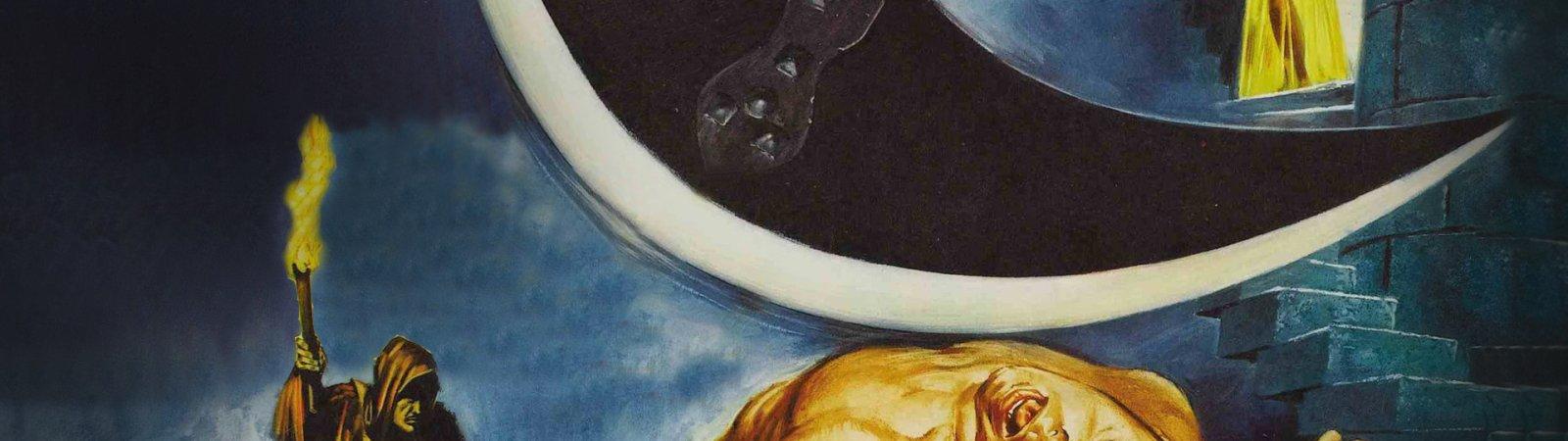 Photo du film : La chambre des tortures