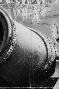 Affiche du film : Guerre et amour
