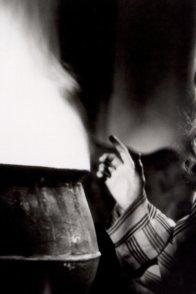 Affiche du film : Ma femme est une sorciere