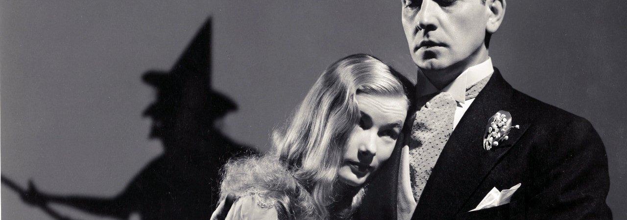 Photo du film : Ma femme est une sorciere