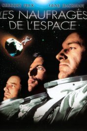 background picture for movie Les naufrages de l'espace