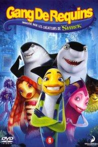 Affiche du film : Gang de requins