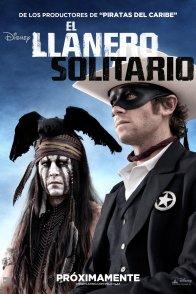 Affiche du film : Guilt trip