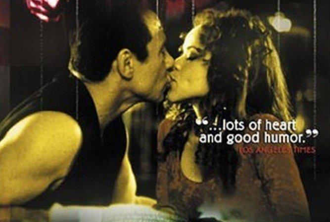 Photo du film : Somebody to love