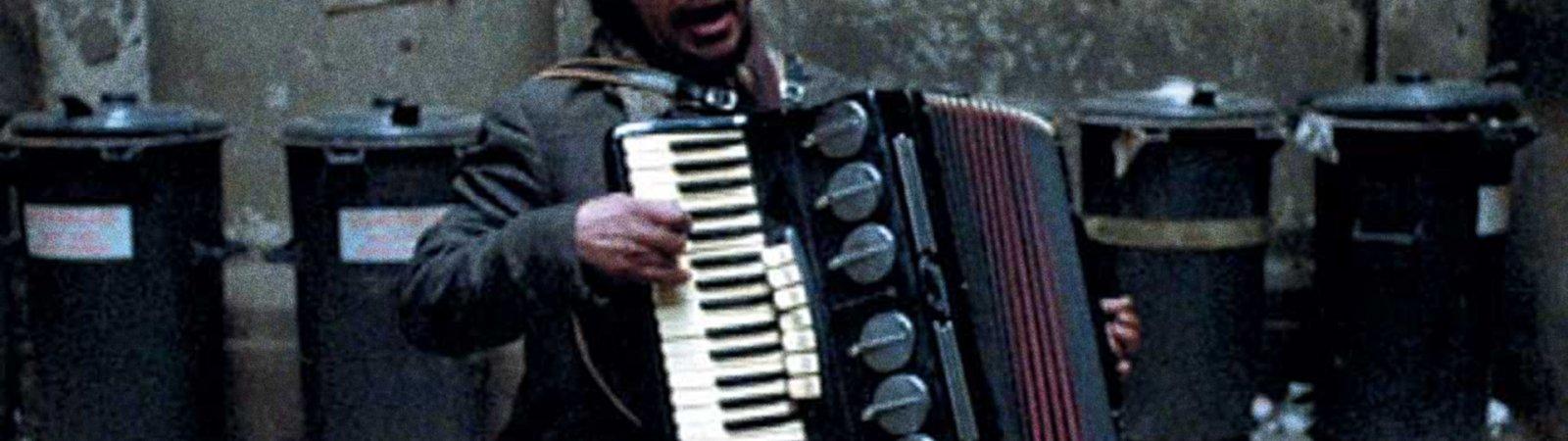 Photo du film : La Ballade de Bruno