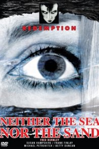 Affiche du film : Neither the sand nor the sea