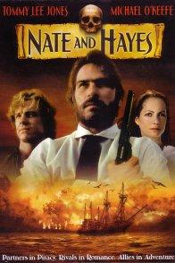 Affiche du film : Les pirates de l'ile sauvage