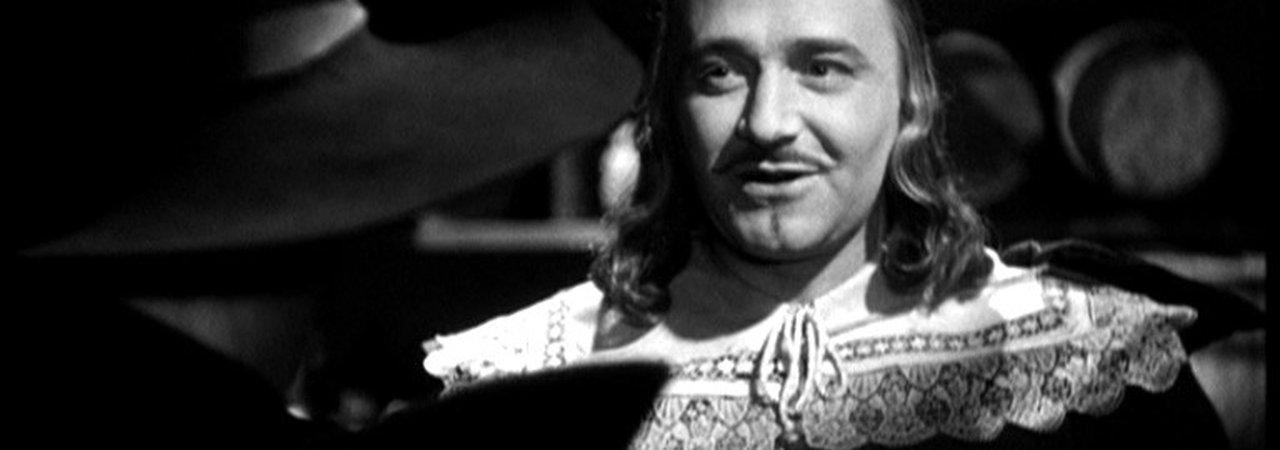 Photo dernier film Riccardo Freda