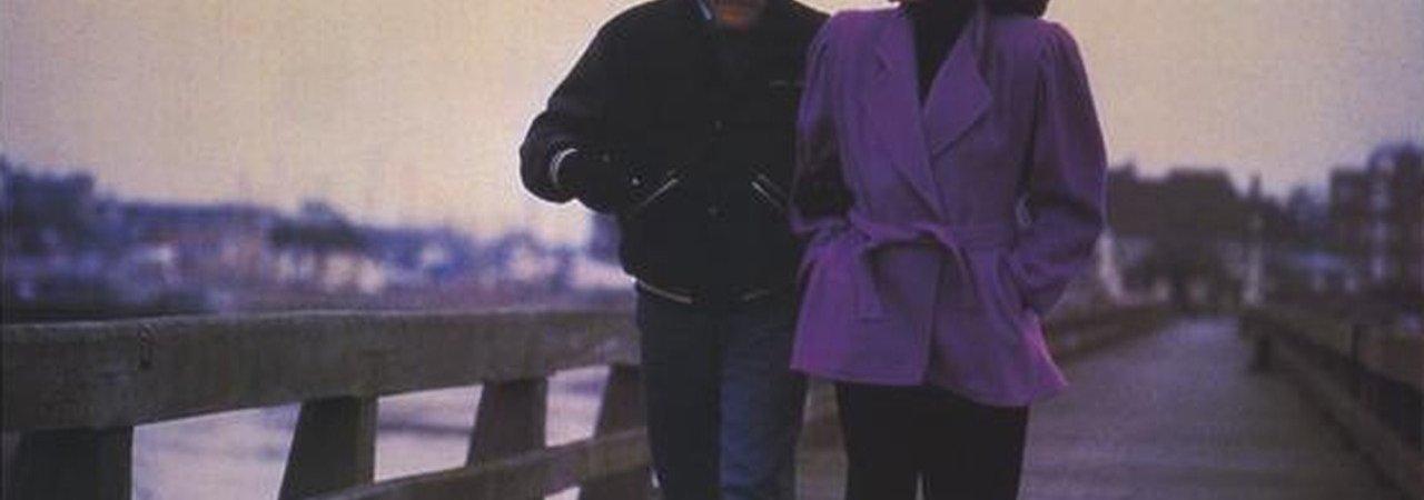 Photo du film : Un homme et une femme, 20 ans déjà