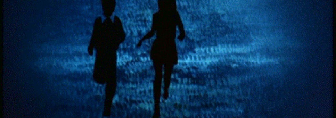 Photo du film : Les visiteurs d'un autre monde