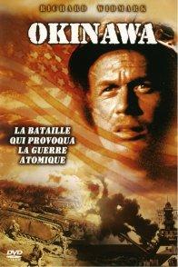 Affiche du film : Okinawa