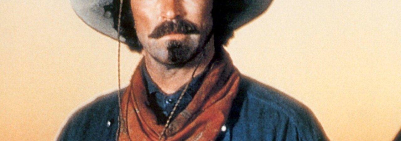 Photo du film : Monsieur quigley l'australien