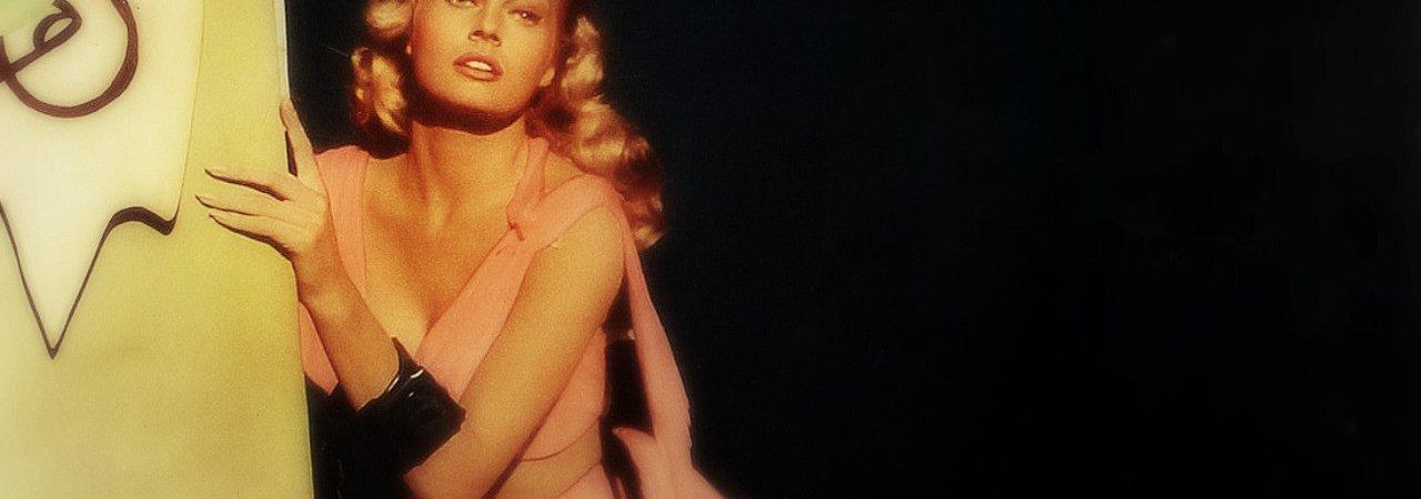 Photo du film : Screaming mimi
