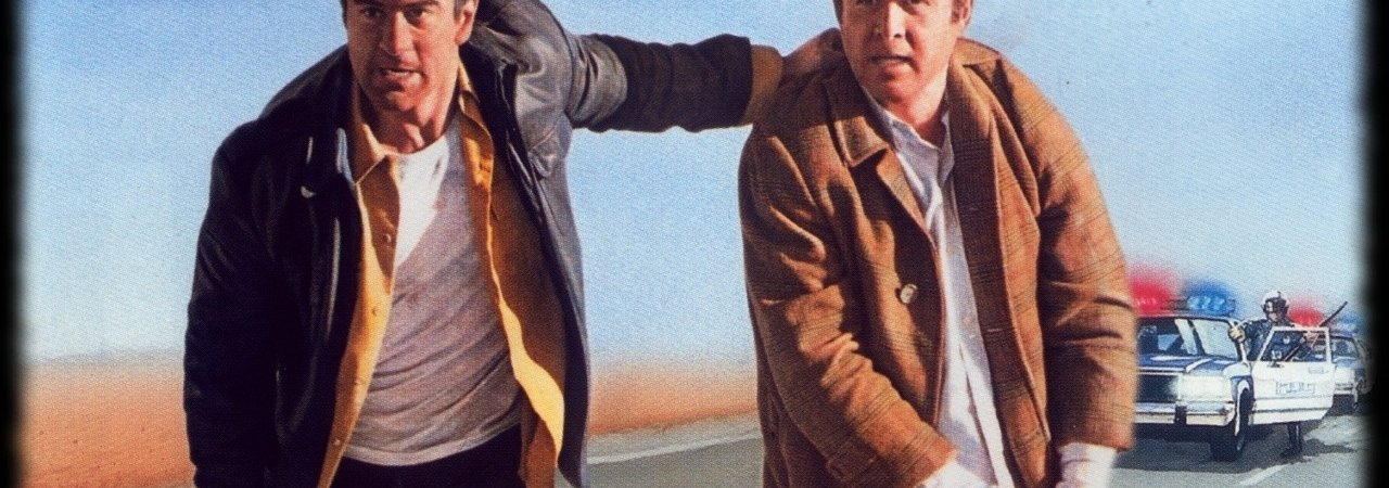 Photo du film : Midnight run