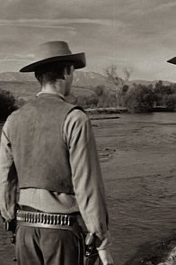 Affiche du film : Du sang dans le desert