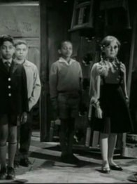 Photo dernier film Macdonald Carey