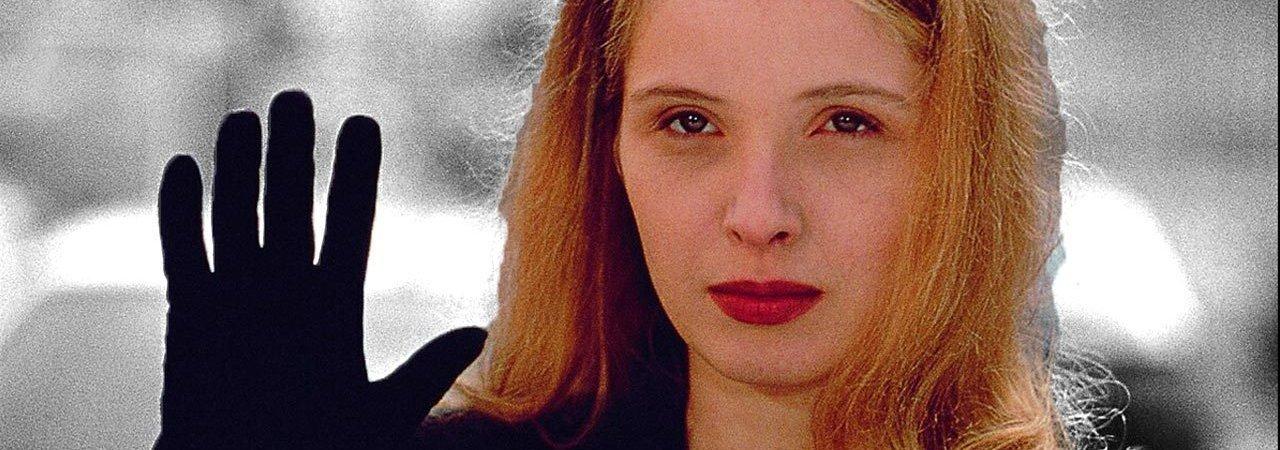 Photo du film : Trois couleurs : blanc