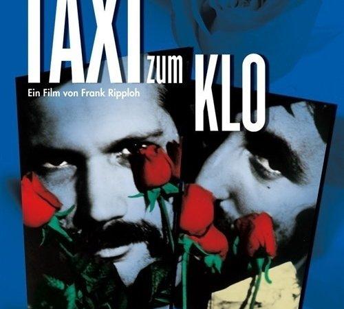 Photo du film : Taxi zum klo