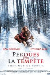 background picture for movie La tempete