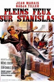 background picture for movie Pleins feux sur stanislas