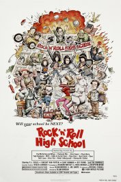 background picture for movie Rock and roll