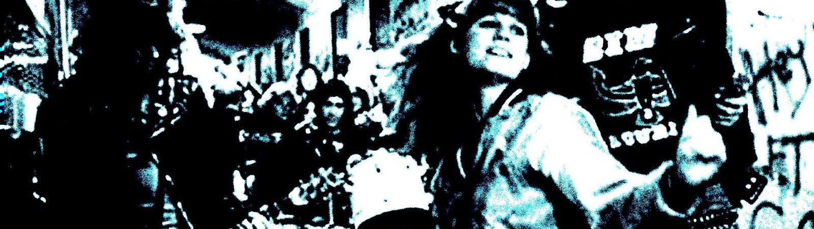 Photo dernier film  Rosaria Biccica