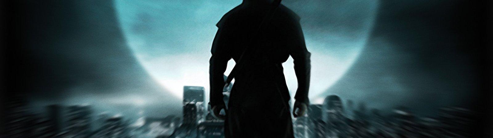Photo du film : Ninja III