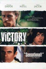Affiche du film : Victory