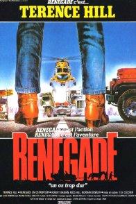 Affiche du film : Renegade