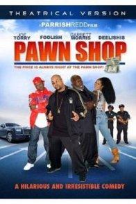 Affiche du film : Pawn