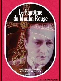 Photo dernier film Georges Vaultier