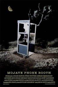 Affiche du film : Mojave