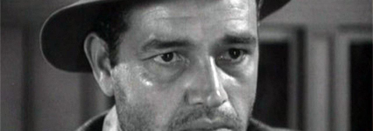 Photo dernier film Edgar George Ulmer