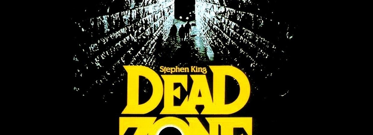 Photo du film : Dead zone